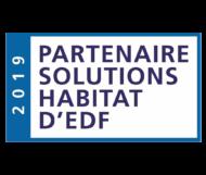 logo-edf-2019