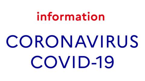 Corona Virus : le point